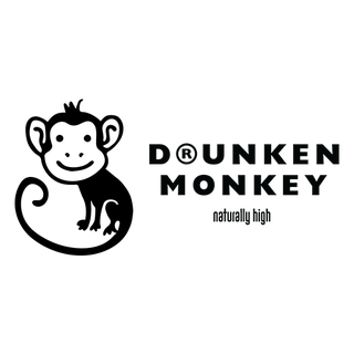 Drunken Monkey, Established in 2016, 70 Franchisees, Hyderabad Headquartered