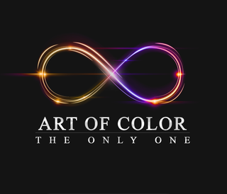 Art Of Color, Established in 2013, 7 Franchisees, Moscow Headquartered