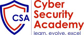 Cyber Security Academy, Established in 2019, Gurgaon Headquartered