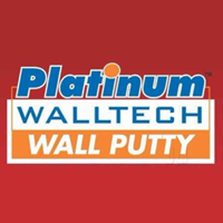 Platinum Walltech, Established in 1997, 38 Distributors, New Delhi Headquartered