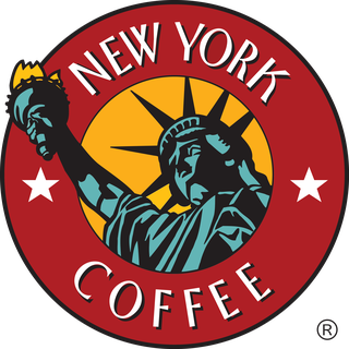 New York Coffee, Established in 1999, 7 Franchisees, Seef Headquartered