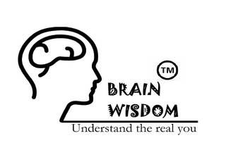 Brain Wisdom Consulting Services, Established in 2012, 140 Franchisees, Nashik Headquartered