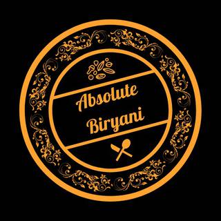 Absolute Biryani (Araceli Hospitality), Established in 2020, 1 Franchisee, Pune Headquartered