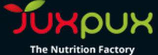 Jux Pux, Established in 2015, 8 Franchisees, Delhi Headquartered