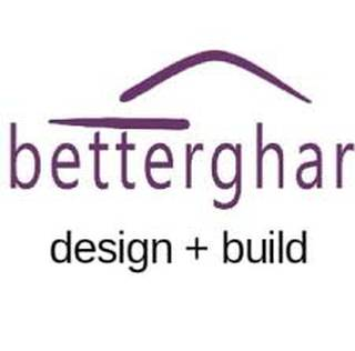 Betterghar, Established in 2014, 1 Franchisee, Mumbai Headquartered