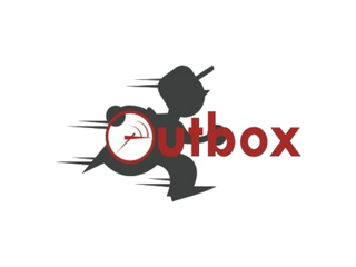 Outbox, Established in 2014, 3 Franchisees, Kolkata Headquartered