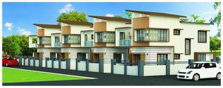 Real estate developers with over 50 projects in residential, commercial and villa projects.