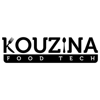 Kouzina, Established in 2013, 40 Franchisees, Bangalore Headquartered