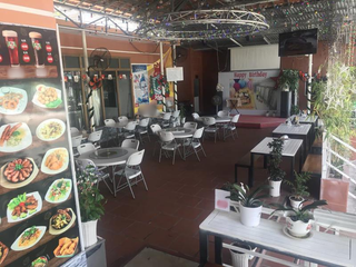 For Sale: Restaurant and brewery in Nha Trang, Vietnam with 7,000-litre beer brewing capacity.