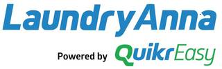 LaundryAnna - Powered By Quikr, Established in 2015, 8 Franchisees, Bangalore Headquartered