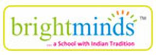 Bright Minds, Established in 2010, 81 Franchisees, Jaipur Headquartered