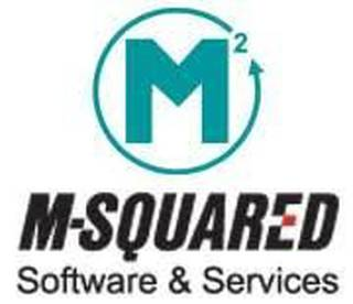 M Squared Software And Services, Established in 2002, Henderson Headquartered