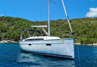 For Sale: Yachts and boats chartering business with 10 sailing boats and 3 motorboats.