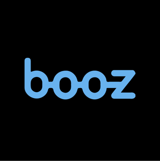 Booz Electric Scooters, Established in 2019, 2 Franchisees, Ahmedabad Headquartered
