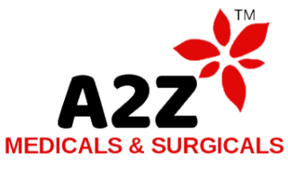 A2Z Medicals & Surgicals, Established in 2018, 68 Franchisees, Hyderabad Headquartered