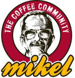 Mikel Coffee Company, Established in 2008, 275 Franchisees, Athens Headquartered