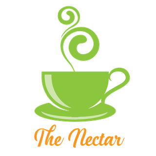 The Nectar Chai House, Established in 2018, 1 Franchisee, Chennai Headquartered