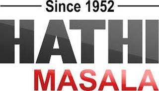 Hathi Masala, Established in 1952, 5 Franchisees, Rajkot Headquartered