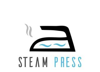 Steam Press, Established in 2016, 1 Franchisee, Mumbai Headquartered