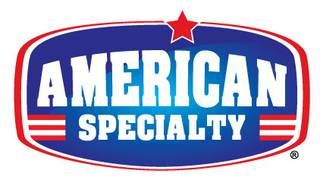American Specialty Foods (The ABC Holding), Established in 2013, 1000 Distributors, Dubai Headquartered