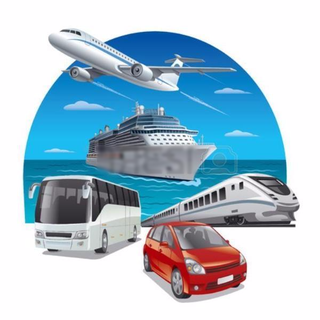 Tours and Travels Services & Operating Caravan Tour Packages and Providing Complete Solutions.