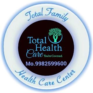 Total Healthcare Center, Established in 2009, 5 Franchisees, Bikaner Headquartered