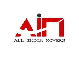 Ambesten Relocations, Established in 2012, 5 Franchisees, New Delhi Headquartered
