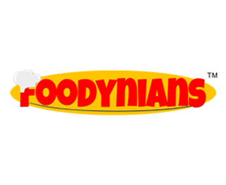 Foodynians, Established in 2015, 1 Franchisee, Navi Mumbai Headquartered