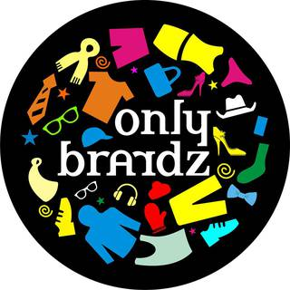 Only Brandz, Established in 2014, 1 Franchisee, Pondicherry Headquartered