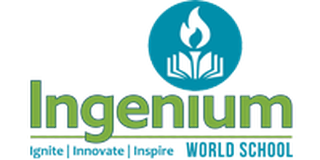 Ingenium School (Ingenium Edutech Private Limited), Established in 2014, 10 Franchisees, Hyderabad Headquartered