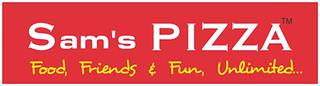 Sam's Pizza (Sankalp), Established in 1999, 50 Franchisees, Ahmedabad Headquartered