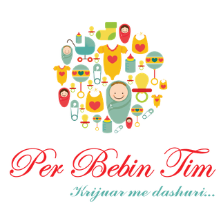 Per Bebin Tim, Established in 2018, 2 Sales Partners, Tirana Headquartered