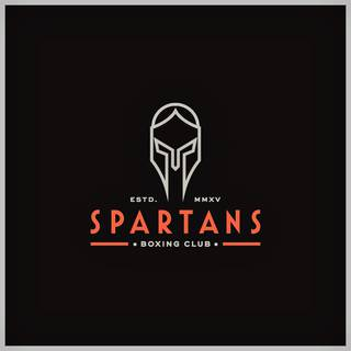 Spartans Boxing Club, Established in 2015, 5 Franchisees, Singapore Headquartered