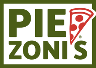 PieZoni's, Established in 2001, 20 Franchisees, East Providence Headquartered