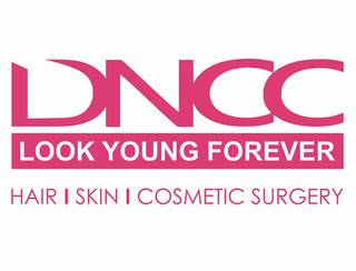 DNCC, Established in 2004, 8 Franchisees, Thane Headquartered