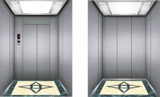 Company based in Hyderabad sells elevator products to more than 100 retail stores.
