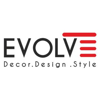 Evolve India (Evolve Interiors & Exteriors), Established in 2013, 3 Sales Partners, Mumbai Headquartered