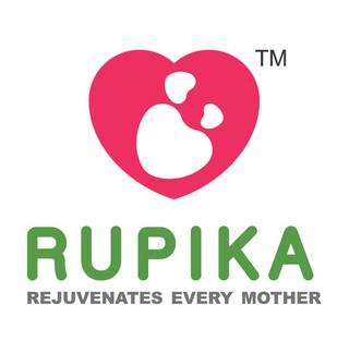 Rupika, Established in 2018, 18 Franchisees, Kochi Headquartered