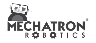 Mechatron Robotics, Established in 2013, 9 Franchisees, Kolkata Headquartered