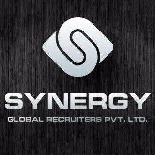 Synergy Global Recruiters, Established in 2017, 2 Franchisees, Mumbai Headquartered