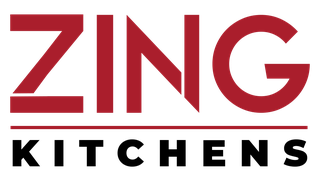 Zing Kitchens, Established in 2011, 12 Franchisees, Kolkata Headquartered