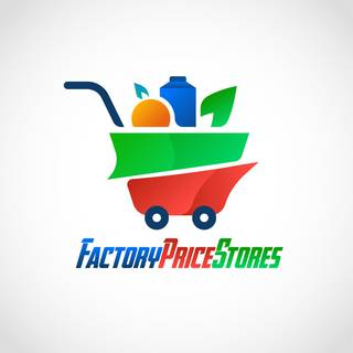 FactoryPriceStores (Reliable Marketing & Services), Established in 2019, 8 Franchisees, Noida Headquartered