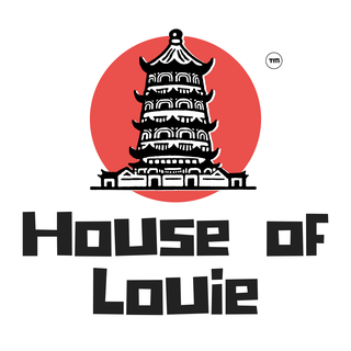 House Of Louie, Established in 2018, 2 Franchisees, Hyderabad Headquartered