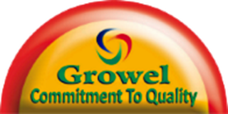 Growel, Established in 2002, 46 Distributors, Bangalore Headquartered