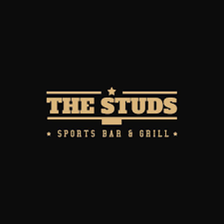 The Studs - Sports Bar & Grill, Established in 2017, 6 Franchisees, Andheri Headquartered