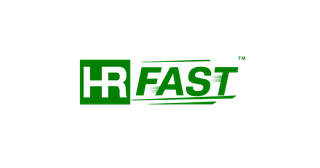 HRFAST (Adnac Business Solutions LLP), Established in 2017, Mumbai Headquartered