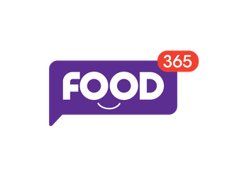 Food 365, Established in 2017, 2 Franchisees, Baramati Headquartered