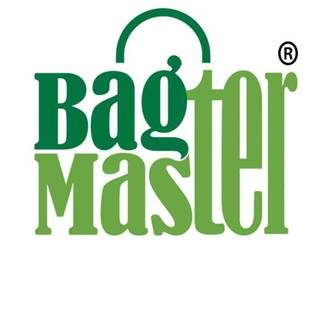 BagMaster, Established in 2011, 3 Sales Partners, Kottayam Headquartered