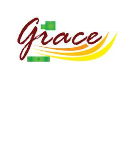Grace Herbals, Established in 2015, 50 Distributors, Rajpura Headquartered