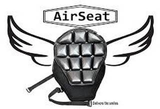Air Seat, Established in 2017, 1 Distributor, Bangalore Headquartered